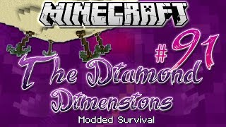"""TROPICAL PARADISE"" 