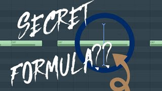 Download How to make any chords sound like Alan Walker chords + FADE remake