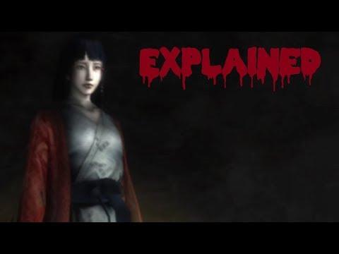 The Entirety of Kuon: Explained!
