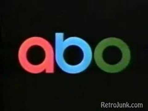 abc color presentation youtube