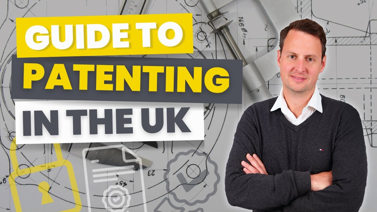 What is the cheapest way to patent an idea?