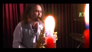 Саксофонист Дмитрий Таган, Киев(, 2012-08-17T15:13:12.000Z)