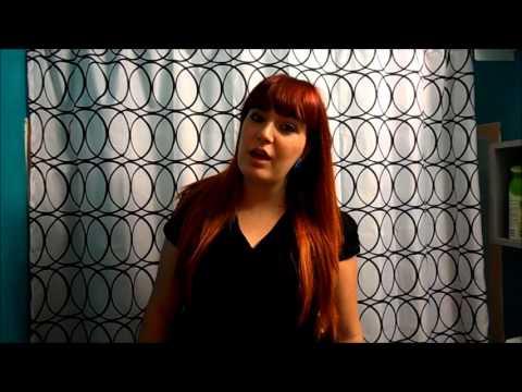 Le journal d'une femme maladroite défi #10 : PARODIE d'un vidéoclip