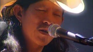 คาราบาว - ไม้ไผ่ [โฟล์ค 'บาว] (Official Music Video)