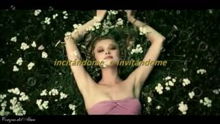 Video Fiona Apple - Across The Universe (subtitulos en español) download MP3, 3GP, MP4, WEBM, AVI, FLV September 2018