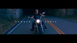 "Rawger North - ""Tunnel Vision"" (Official Music Video)"
