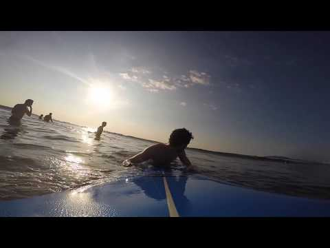 Costa Rica 2015 - La fortuna, Tamarindo, Montezuma