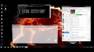 Skype And Cmd trick(hack) 2012-2013