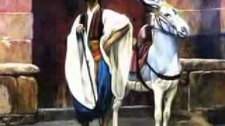 Arab civilization. (Islamic civilization) صور من تاريخ العرب والمسلمين