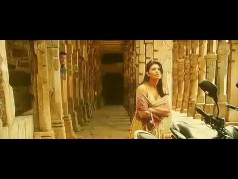 Salman khan and jacqueline fernandez breakup .kick movie