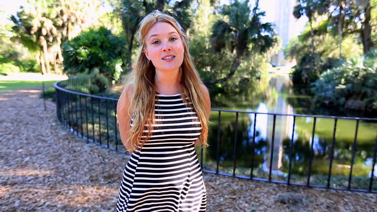 Personals in lake wales florida Sex Date Network Ladies looking nsa FL Lake wales