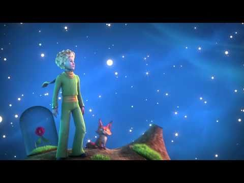 Yannick Noah - Le Petit Prince