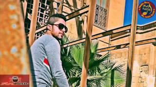 اغنية مصطفي شكري - اجمل بنت في الدنيا 2013