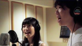 Video ハジ→ - 「記念日。feat. miwa」レコーディングメイキングver download MP3, 3GP, MP4, WEBM, AVI, FLV Juni 2018