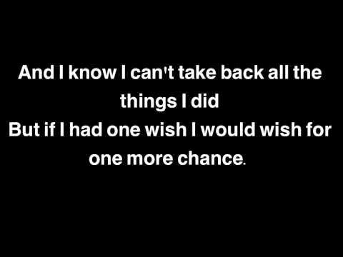Gone Lyrics - Bebe Rexha