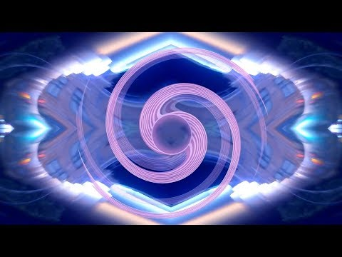 Высший разум: Космическая философия, необходимая для жизни Пробужденного.