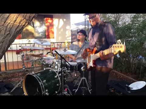 Granola Rollaz  music in Abq New Mexico