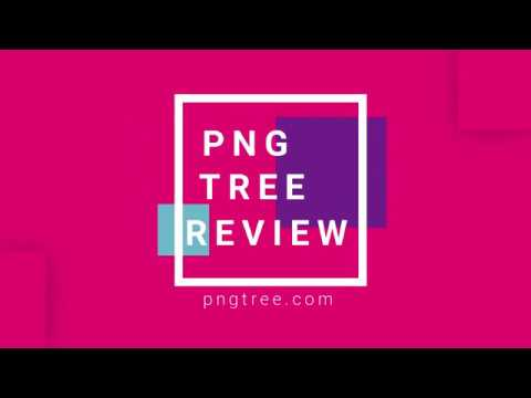 Pngtree com- [Millions of PNG images free download] Details-[Update] 2019
