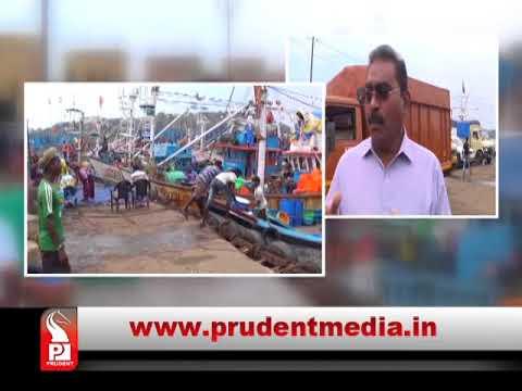 Prudent Media Konkani News 18 Mar 18 Part 2