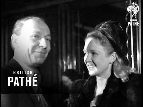London (1947)