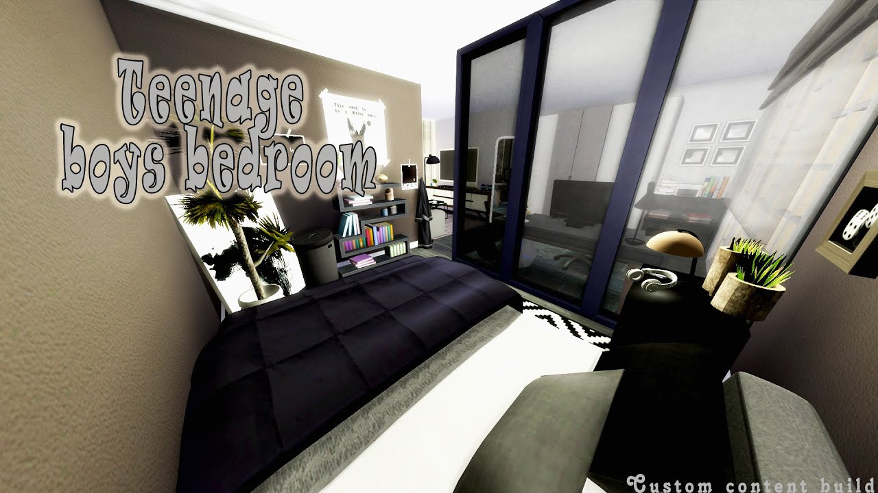 how and kids room teen bedroom high boys decoration girl joint furniture decorating boy ideas to baby