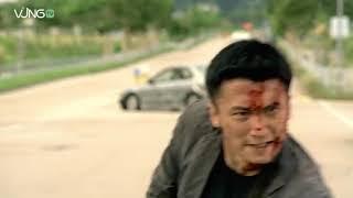 Tạ Đình Phong + Trương Gia Huy