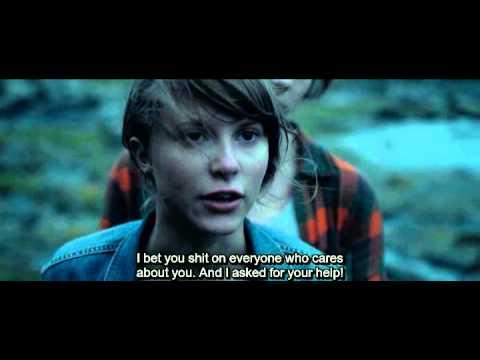Trailer do filme Kyss Meg For Faen I Helvete