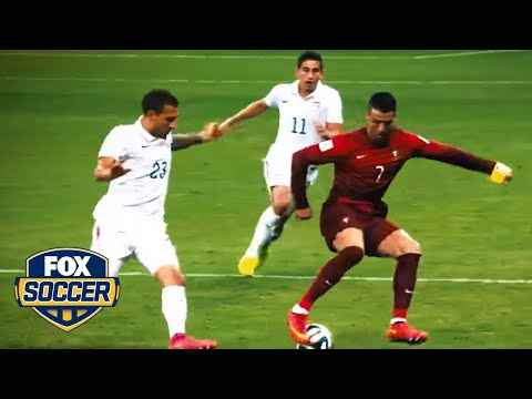 World Cup 2018 in Russia  FOX SOCCER