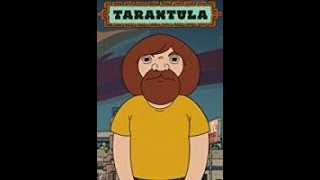 Tarantula Season 1 Episode 3   Toast of the Town Watch Cartoons Online Free   Cartoons is not just f