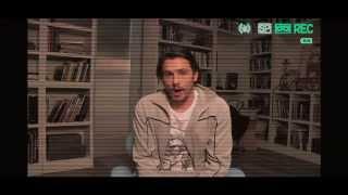 «Конец света 2013: Апокалипсис по-голливудски» — фильм в СИНЕМА ПАРК