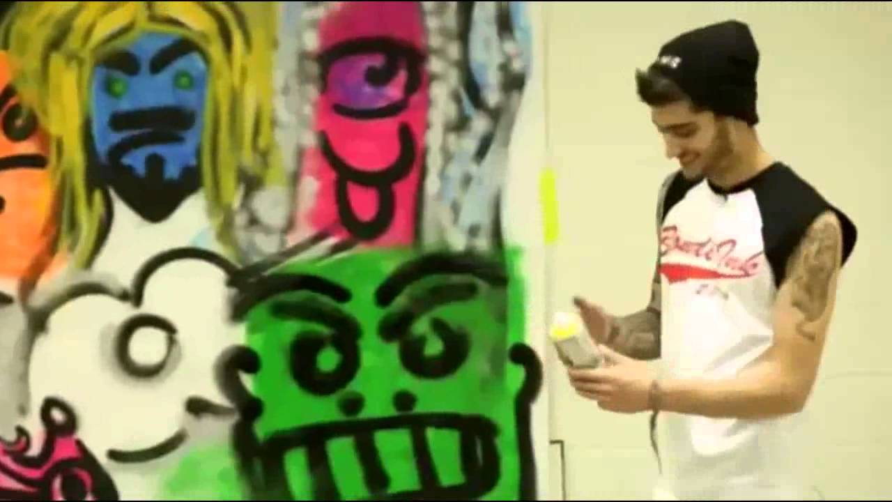 Graffiti art information - Graffiti Art Information 57