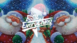 Download lagu Santa Claus Is Coming To Town