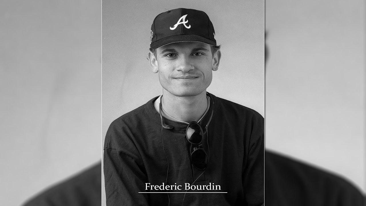 Фредерик Бурден - самозванец в семье пропавшего мальчика
