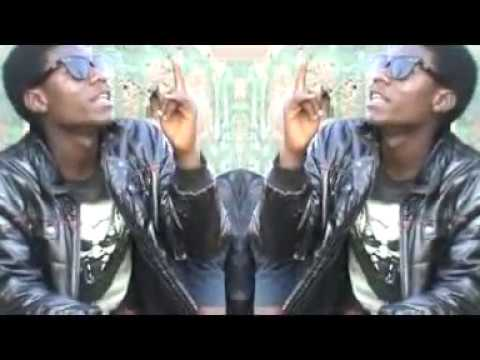 Bolokiyo Ft Demitrio Errors Official Video