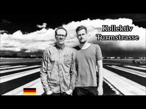 Kollektiv Turmstrasse -The Best Of-