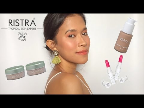 natural-makeup-challenge-ft.-ristra---indonesia