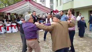 Geyve Oyun Havaları-Vedat Duman Sünnet Cemiyeti-Geyvemedya.com