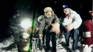 Teledysk: ParExcellence - Chcieć To Moc feat Dj Kebs
