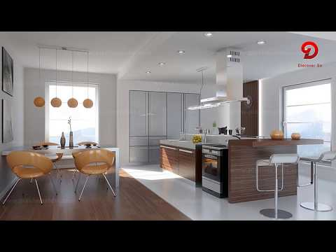 best-living-room-design-ideas-part-1