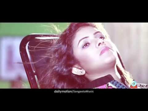 DHAKA ATTACK (Title Song) bangla new movie song 2017 | Arifin Shuvoo | Mahi | Coming Soon!