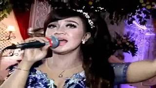 Kependem Tresno || Prei Kanan Kiri || Full Album Eva Kharisma || Cs. Sangkuriang