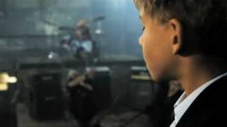 Бригадный подряд SONG 3 (клип)