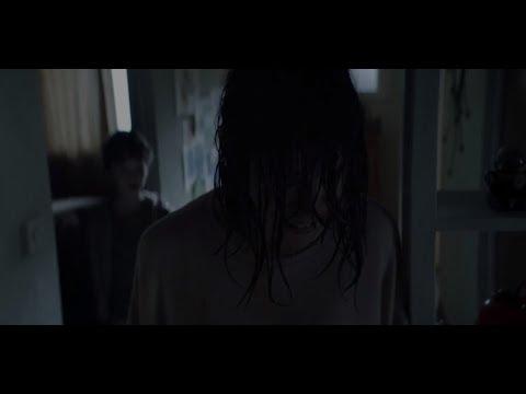 Musa (Muse) - Teaser trailer españolиз YouTube · Длительность: 54 с