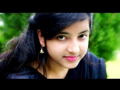 OSCAR : The Trophy | latest hindi comedy short film