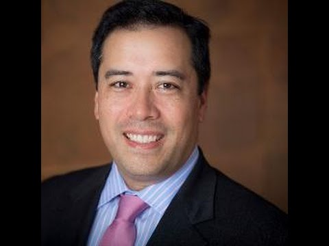 Michael Khouw, Man. Dir. & Strategist At DASH Financial - #PreMarket Prep For September 15, 2014