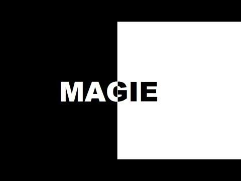 schwarze magie weisse magie und rosaroter aberglauben. Black Bedroom Furniture Sets. Home Design Ideas
