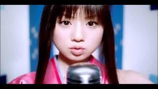 「永遠ラブリン(∂∇<)/」小倉優子 小倉優子 検索動画 13