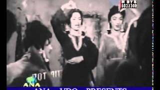 1 Roona Laila  Superhit filmi songs of this past famous Pakistani singer2