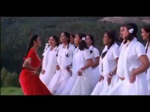 Samyuktha Varma Jayaram...Must Watch..!!!