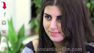 Аэросъемка. Черкассы. Армянская свадьба. (Видеосъемка, фотосъемка свадьбы в г. Черкассы)